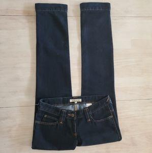 SEE BY CHLOE skinny jeans
